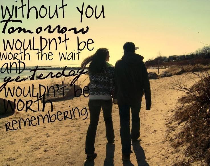 Love Quotes For Couples Couple Love Images And Quotes  Quotes  Pinterest  Couple