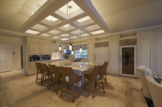 Interior Designers Madison Wi The Best Design 2017