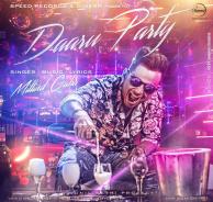 Download Daaru Party Millind Gaba Mp3 Song Mp3 Song Mp3 Song Download Dj Songs
