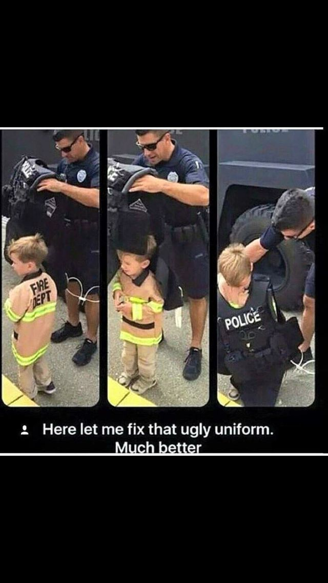 Pin On Police Officer