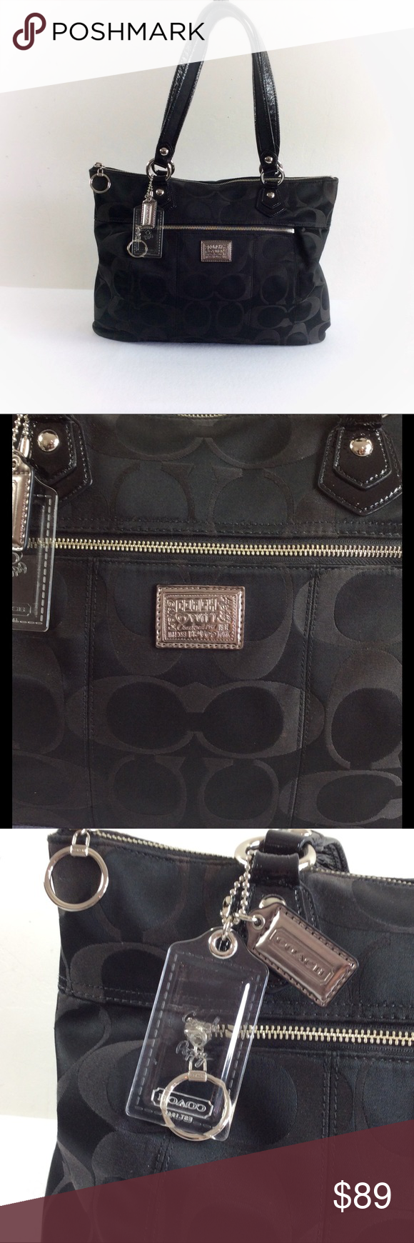 REAL LEATHER GROOVY BAG | GUESS.eu