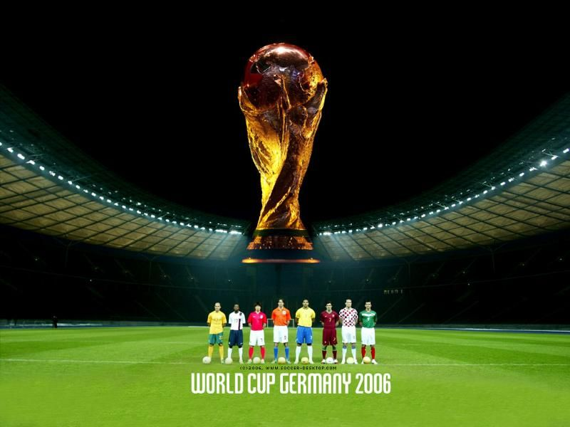 World Cup game Places Iu0027d Like to Go Pinterest Wallpaper - football powerpoint template