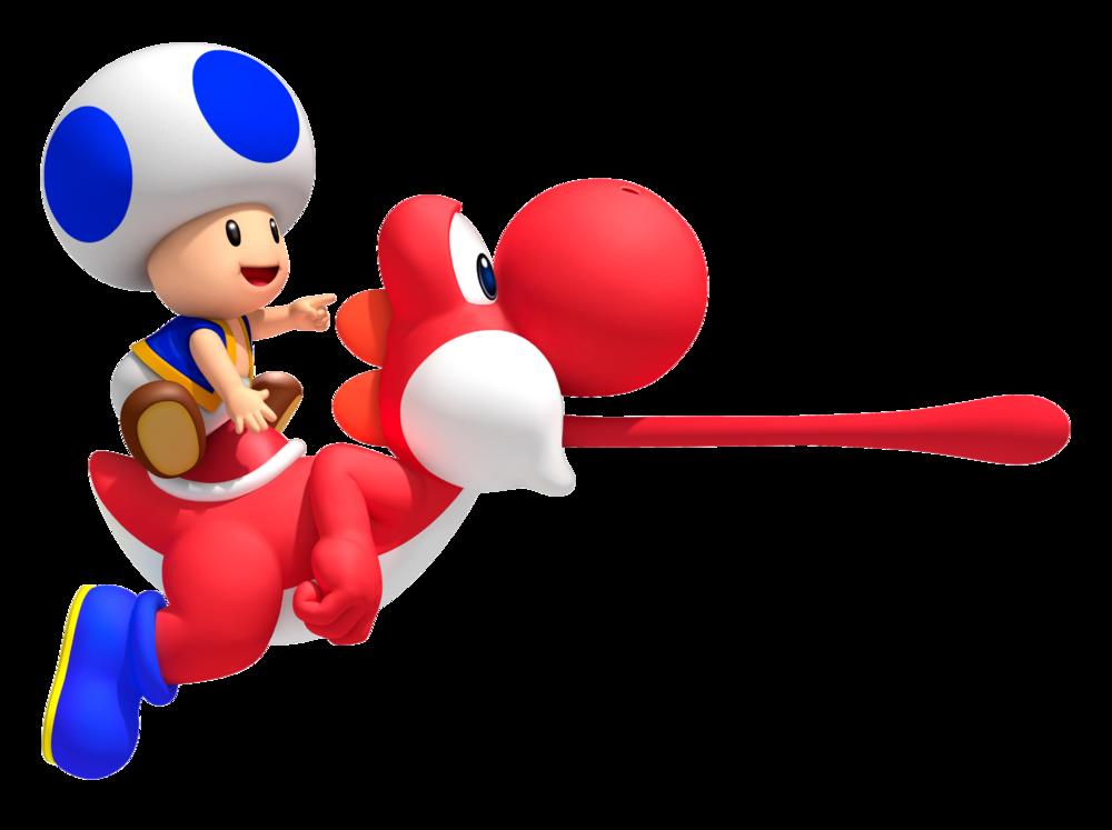 New Super Mario Bros Wii Gallery Super Mario Bros Mario Bros Super Mario