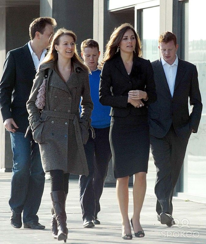 kate middleton walks along dublin s docklands some friends kate middleton walks along dublin s docklands some friends