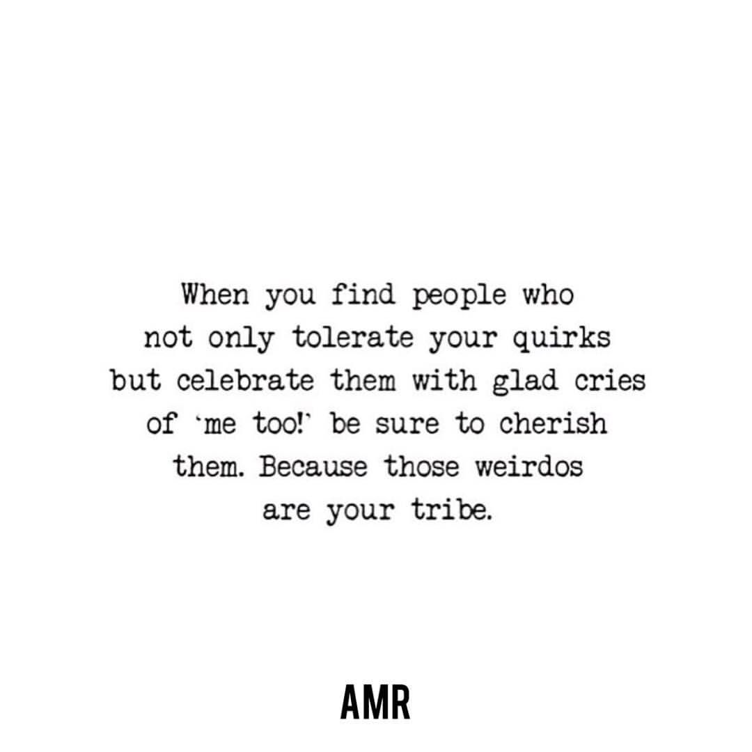 Saturday's are for the tribe ❤️ . Tag your favorite weirdos and let them know you love them! 🤪 . #findyourtribe #lovemytribe #girlbosstribe #bossladymovement #alchemytribe20 #celebrateyourmoments #seethegoodineverything #goodpeoplegoodtimes #surroundyourselfwithgoodpeople #youareawesome #youngandpowerful #bethechangeyouwanttosee #supportyourfriends #supportyourtribe #girlgang #findyourpeople #appriciationpost #gratitudedaily #businessmentor #mentorsmatter #surroundyourselfwithsuccess #...