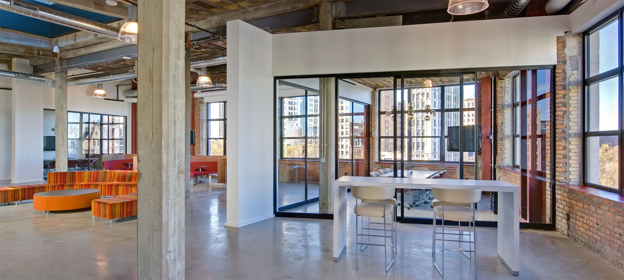 Image result for industrial office space