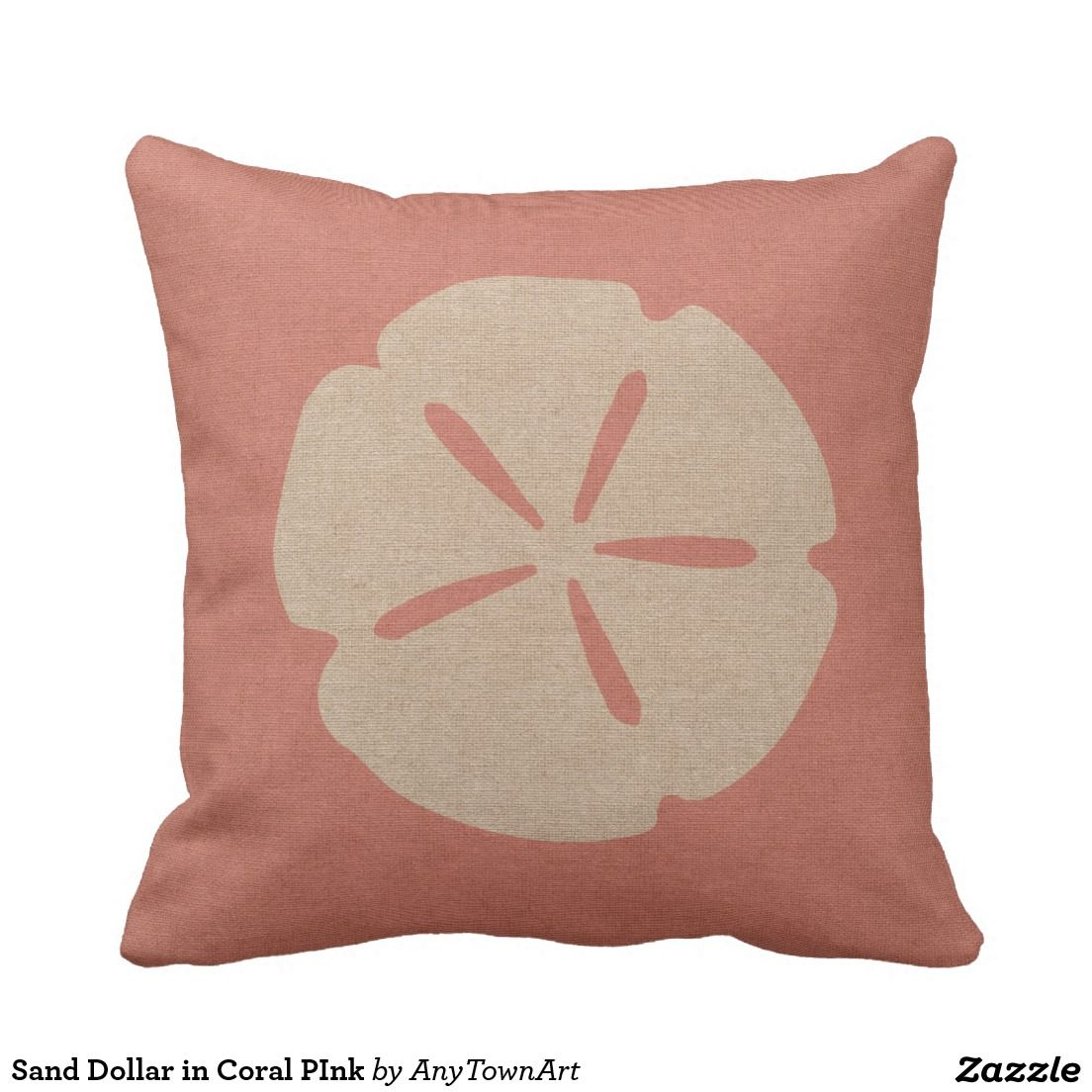 products pillow online giradon by decorative designers pillows coral buy guild design
