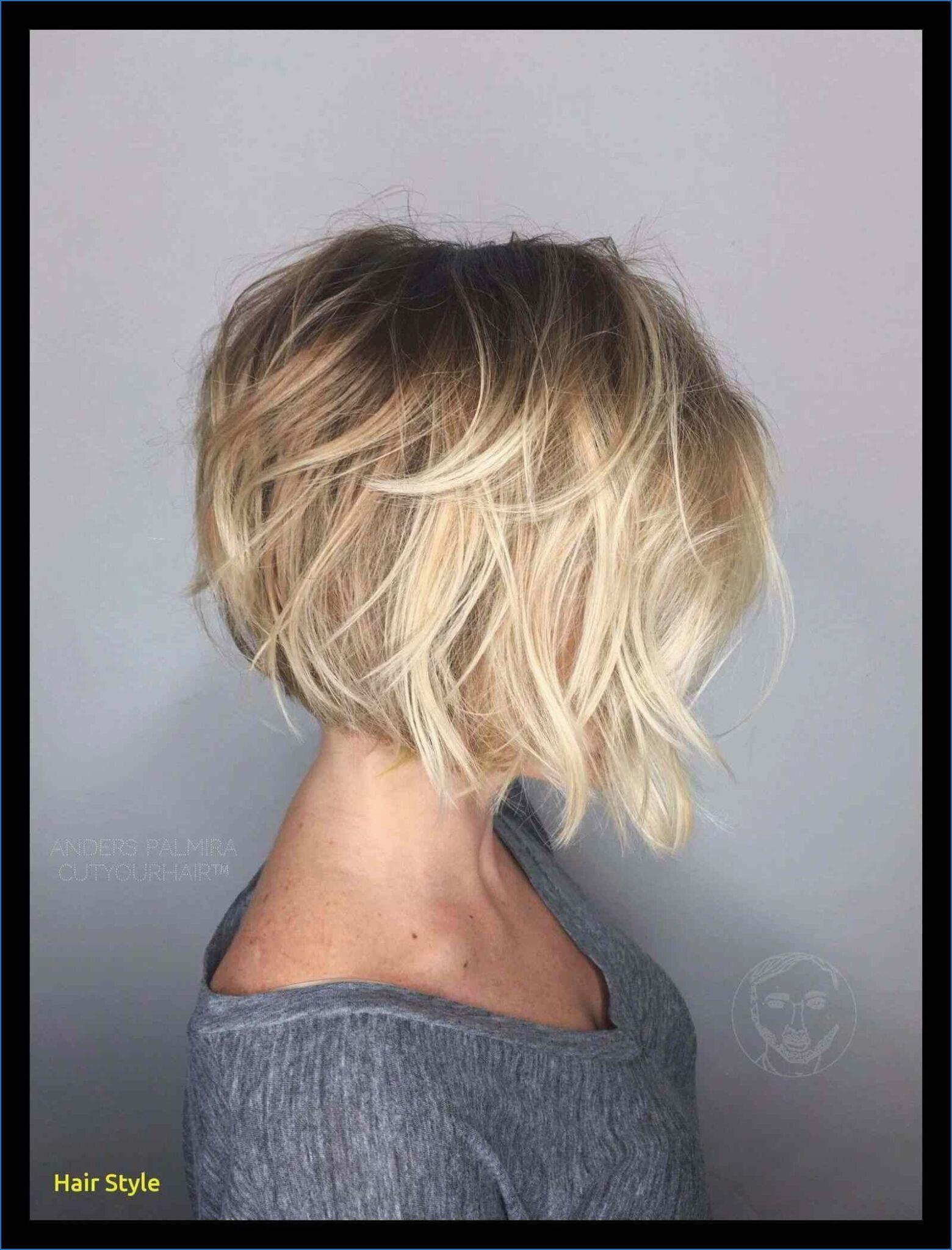 Frisuren Mittellang Frauen Coole Frisuren Frisuren Kurze Haare Stylen Kurzhaarfrisuren