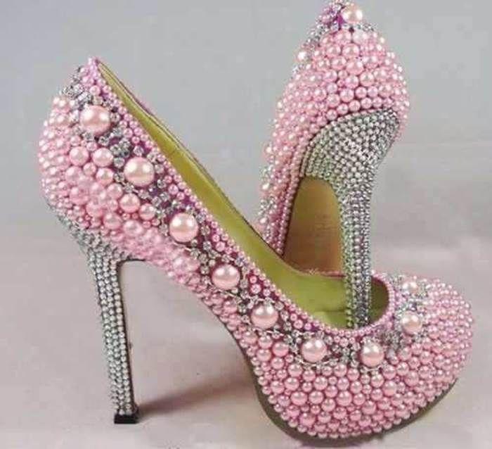5fadb99cc sapatos-para-debutantes -lindos-e-delicados-como-merece-224601-MLB20350914473_072015-O