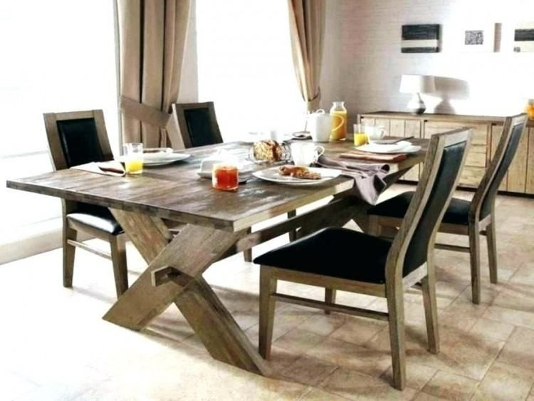 Bristow Dining Table Rooms To Go In 2020 Shabby Chic Dining Tables Black Dining Room Wood Dining Room