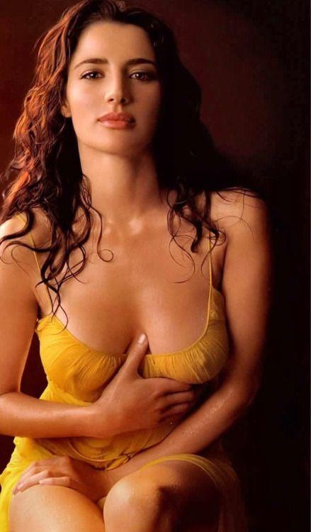 Nipples on nice women pinterest good images Best beautiful