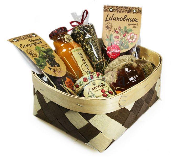 Идем в гости: как красиво упаковать вкусный подарок - Ярмарка Мастеров - ручная работа, handmade