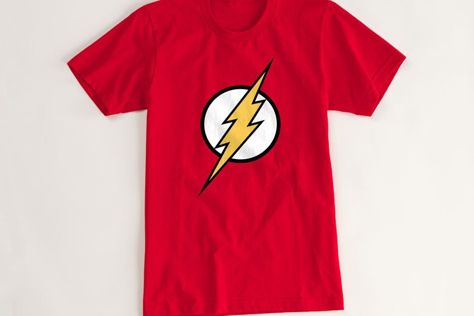 The 100 Most Iconic T-Shirts of All Time T-shirts T shirt, Shirt