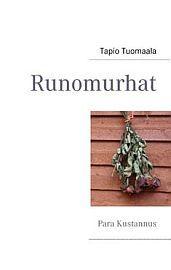 lataa / download RUNOMURHAT epub mobi fb2 pdf – E-kirjasto