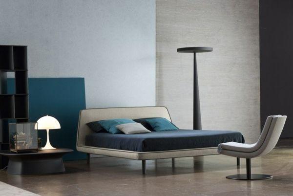 italienische design möbel tolle bild oder cabaaeecceede jpg