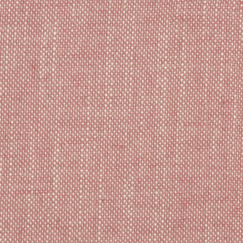 Handsome coral drapery and upholstery fabric by Robert Allen. Item 231349. Low prices and free shipping on Robert Allen fabrics. Always first…