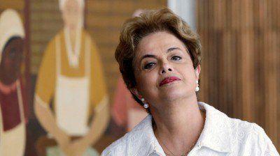 Dilma-Rousseff-400x224