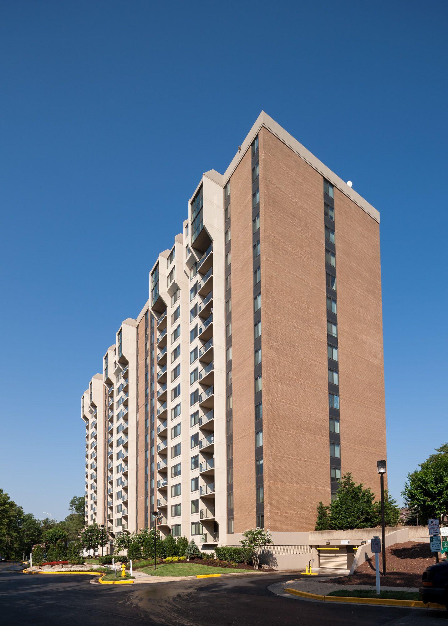 BLVD2801 // Apartments in Alexandria, VA Alexandria