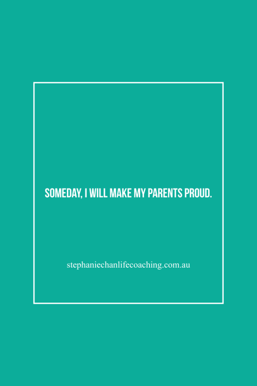 Someday I Ll Make My Parents Proud Quote Inspiration Inspirational Quotes Dad Quotes Life Quotes