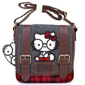 Hello Kitty Glasses Ebay Nerd Glasses Hello Kitty Sanrio Hello Kitty