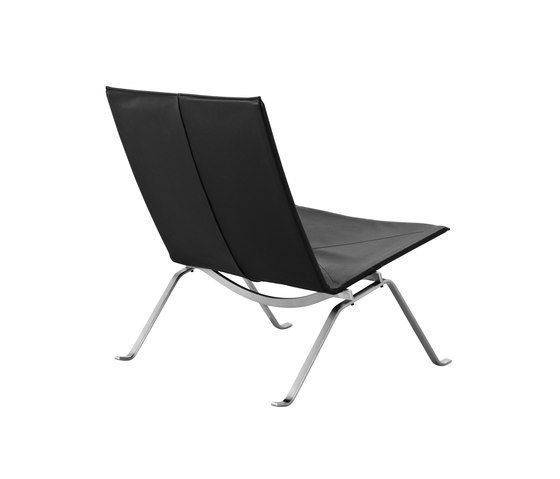PK22™ by Fritz Hansen | Lounge chairs