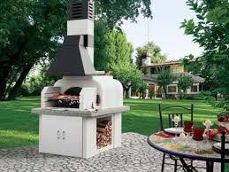 Risultati immagini per barbecue per esterno