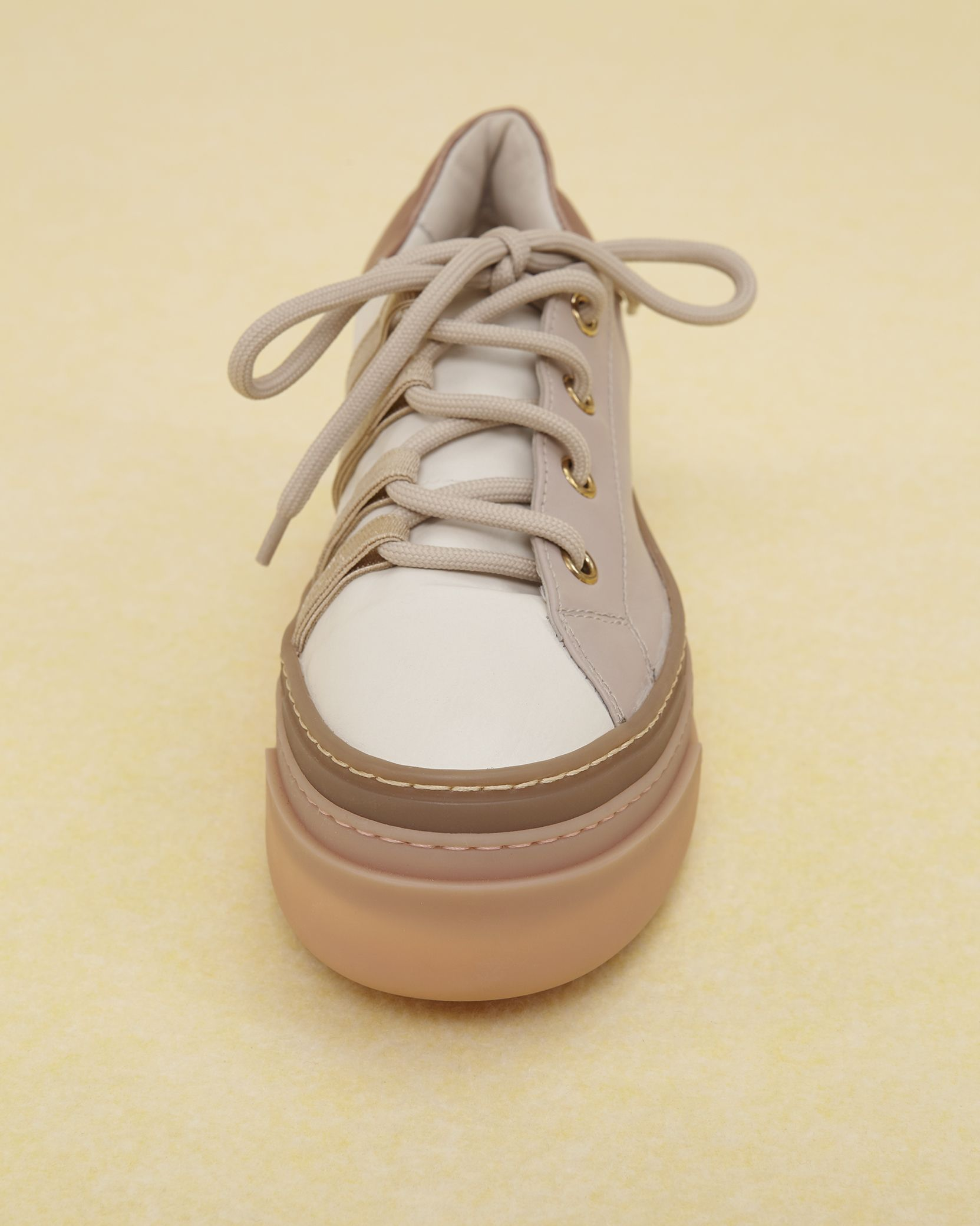 Ordina Fila Heritage FX100 Low white Scarpe alla SNIPES