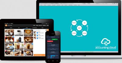 Aplikasi Kasir Online Omegasoft Sangat Cocok Untuk Retail Modern Dan Wajib Dimiliki Oleh Toko Online Maupun Offline Sebagai Program Aplikasi Point Of Sale Toko