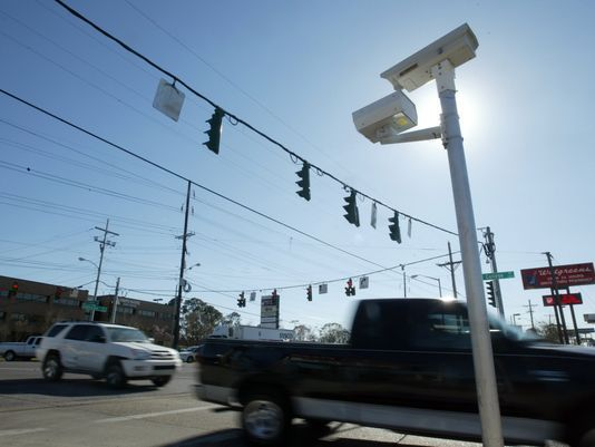 The red light cameras in Lafayette LA will be unplugged Sunday as the current contract expires. But the mayor-president says expect increased police ... & The red light cameras in Lafayette LA will be unplugged Sunday as ...