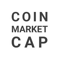 cap coin market