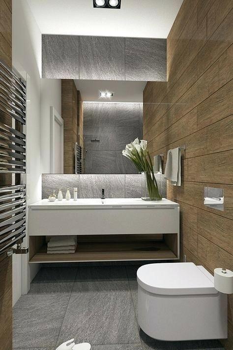 extraordinary small restroom designs modern design ...