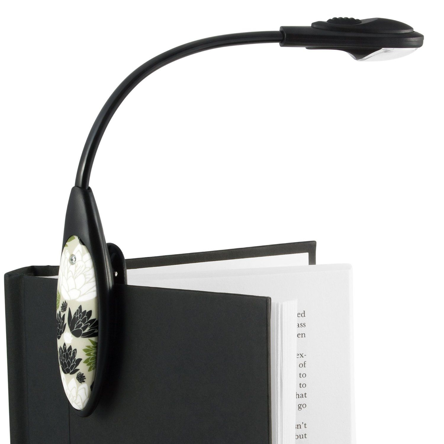 book light best clip on lights for reading in bed limited
