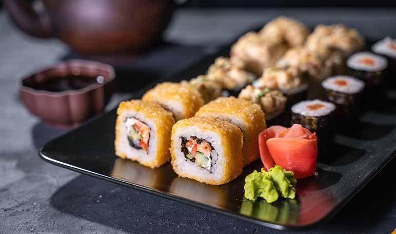 609497b394bc395dee1944fa82fa909f - Recetas Sushi