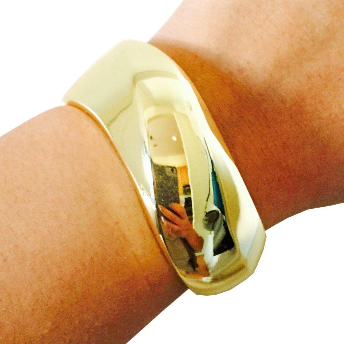 Fitbit bracelet for fitbit flex or flex fitness activity trackers