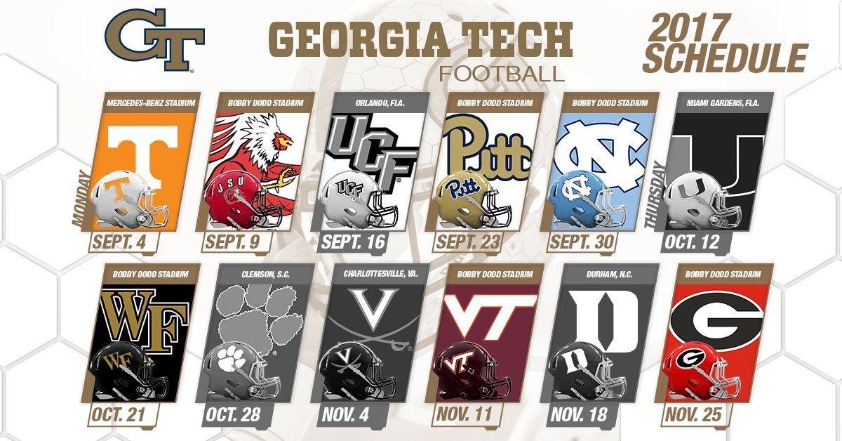 Tech tech, College football, Orlando fla