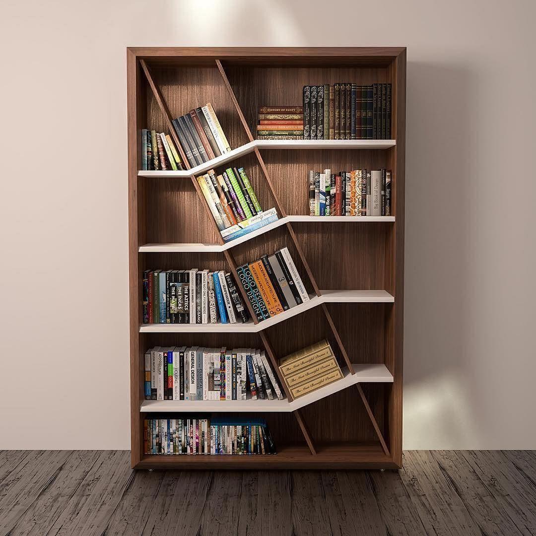 Comment Revolutionner Une Etagere By Schwarzmann Design Www Elise Franck Com Elisefranck Elisefranc Bookshelves Diy Bookshelf Design Creative Bookshelves