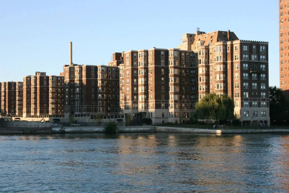 apartments on jefferson davis highway