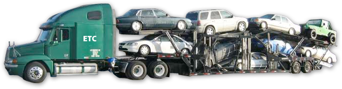 Car Shipping Quote Reliable Auto Shipping Across America Call 888 508 Ship To Get A
