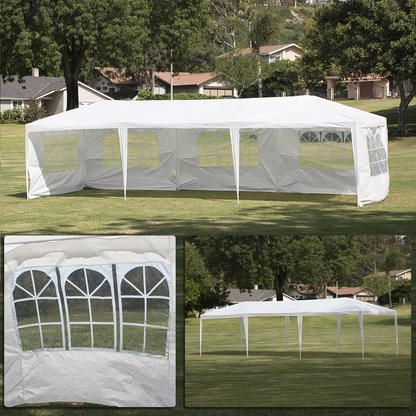 Sears Com Canopy Outdoor Outdoor Tent Patio Tents
