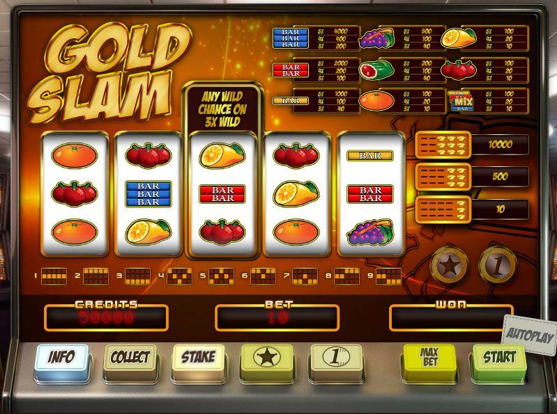 9 reel casino slots routte 66 casino