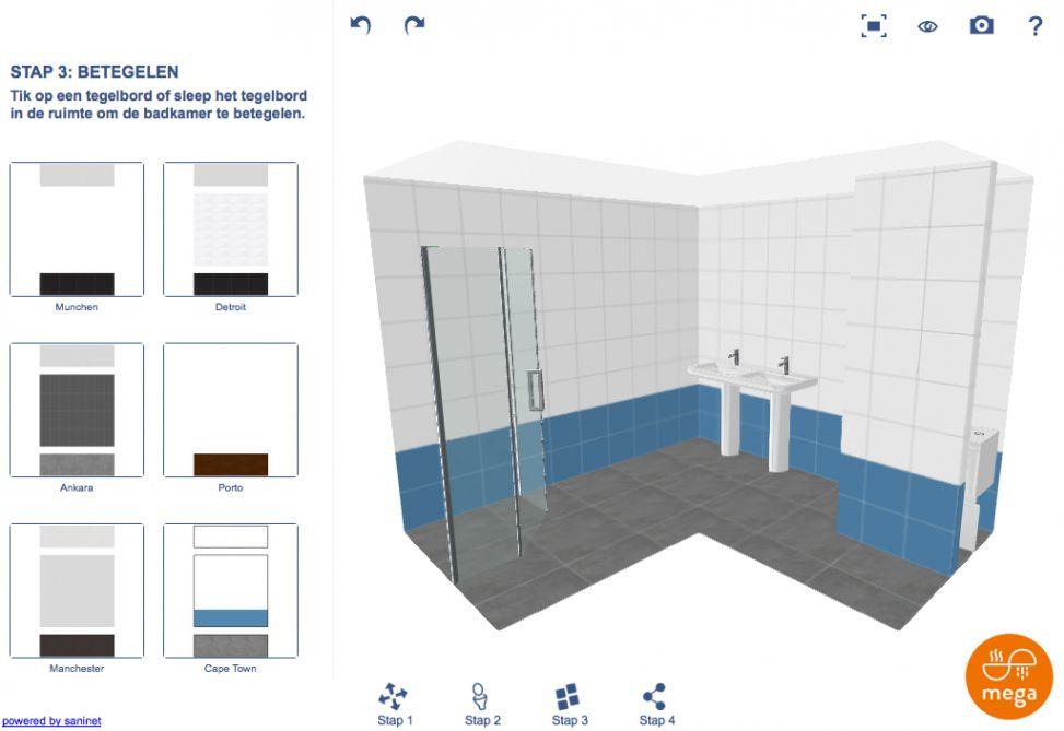 20 Perfect Galerij Van 3d Badkamer Ontwerpen Software Badkamer Ontwerp Badkamer Badkamer Tekenen