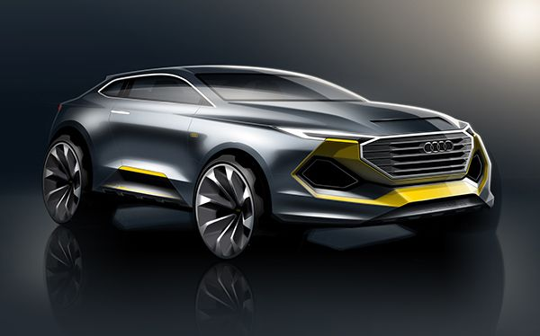 Pin By Cody Bowers On Audi Pinterest Sketches Cars And Car Sketch