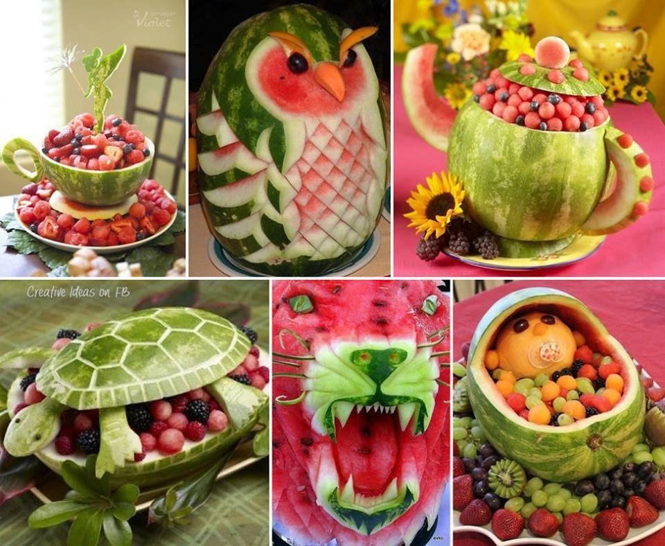 More food art.......   https://sphotos-a.xx.fbcdn.net/hphotos-ash4/434_600635096620981_624468205_n.jpg