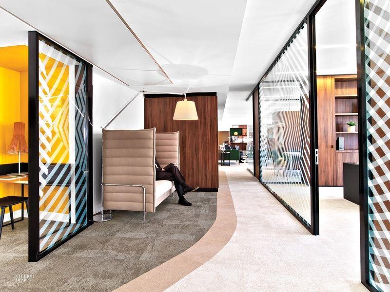 office interior design magazine. Interior Design Magazine Office T