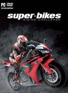 Super Bike Free Download Full Edition Game Play Online Games Free Download Software Wallpaper