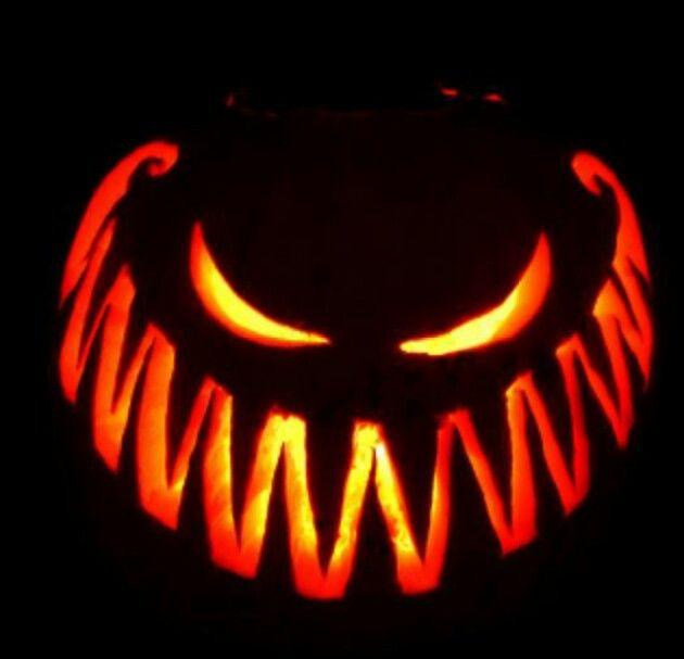 Pumpkin Calabazas De Halloween Calabaza De Miedo Diseños De Calabaza