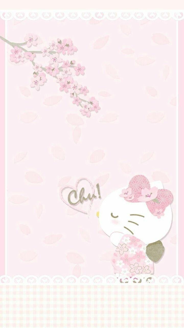 Fantastic Wallpaper Hello Kitty Kawaii - 6095ca6807995d2c8eadaf5fd7709d0f  2018_856193.jpg