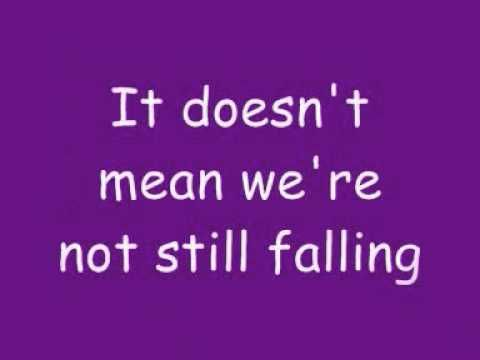 Maroon 5 Nothing Lasts Forever Lyrics Playlist Heartache