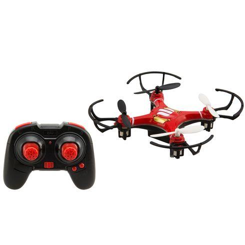 SkyRider DR176 Mini Drone - No Camera
