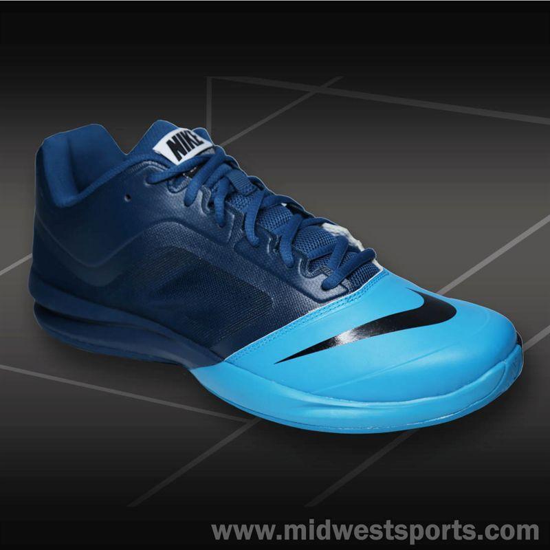 Nike DF Ballistec Advantage Mens Tennis Shoe, 685278404 Nike Tennis